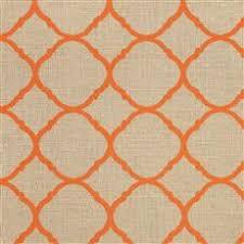 Shabby Chic Upholstery Fabric Upholstery Fabrics Fom Calico Corners