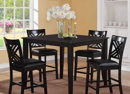 noah dining room set dining likable noah dining table gratifying noah dining table