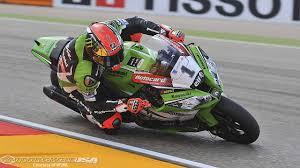 kawasaki motocross helmets tom sykes signs with kawasaki through 2016 motorcycle usa