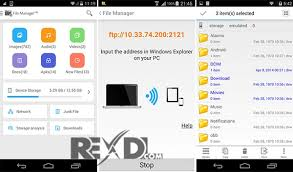 android file manager apk file manager hd explorer 3 5 0 apk for android