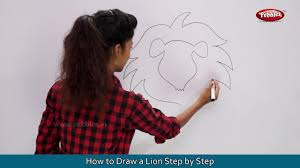 how to draw animals for children part 2 learn drawing step by