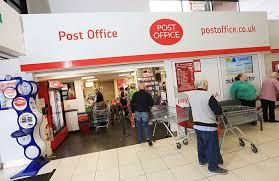 post office bureau de change exchange rates post office kennedy centre