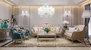 trend sofa sofa trend furniture sofa trend furniture suppliers and