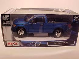 ford f1 50 truck toys diecast ford trucks f 150 f 100