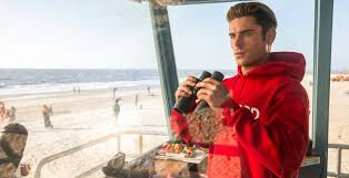 learn how to get zac efron u0027s effortless style the idle man