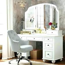 Bedroom Vanities With Lights Bedroom Vanity Bedroom Vanity With Lights Makeup Bedroom Vanity