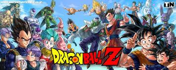 dragon ball hindi episodes hd cartoon network india u2013 toon