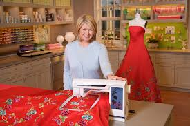 wow sewing room designs martha stewart 60 for with sewing room