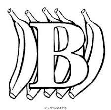 une belle alphabet fée qui s u0027amuse avec un papillon la lettre l