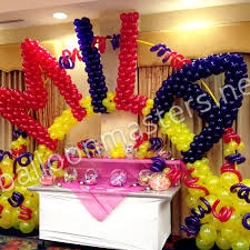birthday balloons delivery birthday balloons buffalo party balloons balloon gifts