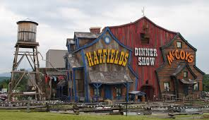 redneck home theater the carpetbagger gatlinburg and pigeon forge tn the sodom and