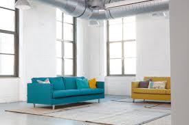 60s Style Furniture Upholstered Furniture Emporium Interiors