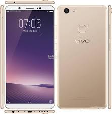 Vivo V7 Vivo V7 Plus V7 24mp Best Selfie End 11 2 2018 11 15 Pm