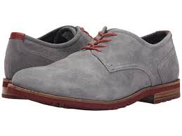 light grey dress shoes adapt for men rockport light grey suede oxford shoes 2017 ledge hill