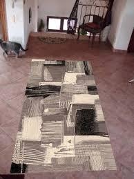 tappeti low cost tappeti moderni economici la nouvelle fa礑on de penser votre