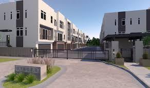 Beazer Home Design Studio Indianapolis K Hovnanian Homes Scottsdale Az Communities U0026 Homes For Sale