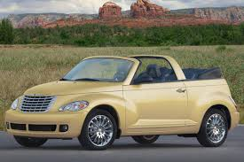 2007 chrysler sebring owners manual 2007 chrysler pt cruiser information and photos zombiedrive