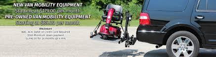 used lexus for sale wichita ks wheelchair vans and handicap van sales kansas u0026 missouri jay