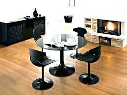 table ronde cuisine design ensemble table chaise cuisine ikea chaise de cuisine ikea cuisine