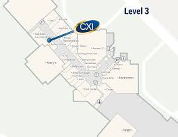 westfield mall map cxi county s currency exchange westfield county