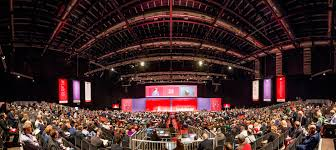 acc liverpool liverpool convention bureau