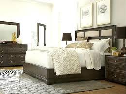 Universal Bedroom Furniture Universal Furniture Bedroom Sets Universal Furniture Discontinued