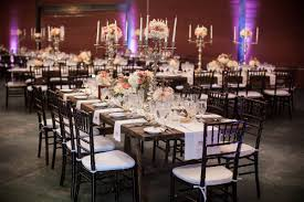 wedding supplies rentals choura events event rentals torrance ca weddingwire