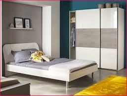 top chambre a coucher chambre coucher conforama placard lit top lit coulissant sous
