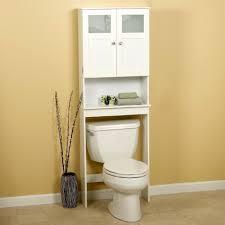 Target Bathroom Storage Target Bathroom Storage Shelves Tags Target Bathroom Storage