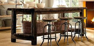 Restoration Hardware Kitchen Island Lighting Restoration Hardware Kitchen Island Restoration Hardware Cafe