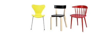 design stehle klassiker designer stühle bei einrichten design