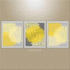 12 yellow bathroom wall art yellow gray aqua bathroom decor wall