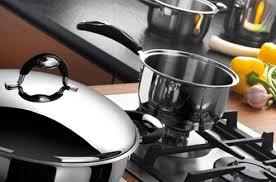 quelles sont les meilleures poeles pour cuisiner casserole poêle sauteuse cocotte conseils pour faire le bon