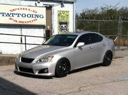 lexus sedan models 2006 2006 lexus is350 sport 1 4 mile trap speeds 0 60 dragtimes com