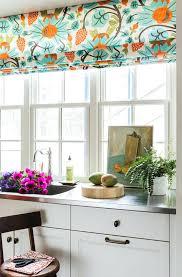 rideaux cuisine originaux rideau pour cuisine ment choisir les rideaux cuisine originaux à