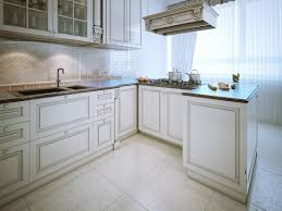 kitchen tile backsplash design ideas with amazing tiles ottawa