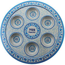 seder plate order pretty seder plate for passover