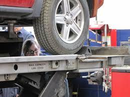 automotive service technician apprenticeship