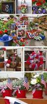 1186 best patriotic images on pinterest americana crafts