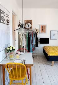 Modern Retro Home Design Interior Design Of Homes Fascinating Interior Design My Home