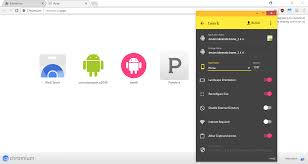 home design chrome app what can you do with a chromebook notebookcheck net news
