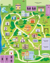 city map city map pretend city children s museum