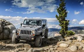 jeep liberty 2015 interior jeep wrangler rubicon interior galleryautomo