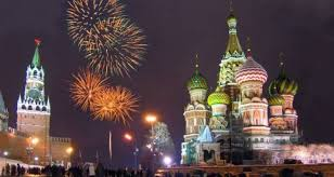 new year in moscow 9 days by on the go tours tourradar