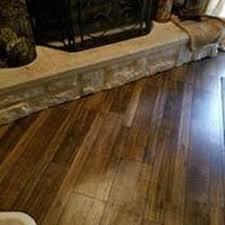 day floors dfw 11 photos carpet installation 1519