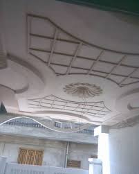 pop designs on roof without fall ceiling trends and plaster of plaster of paris design without ceiling also latest pop designs home ideas images on roof image
