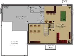 home floor plan software draw floor plans freeware gurus floor