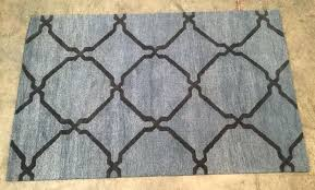 Pottery Barn Rugs Canada Pottery Barn Outdoor Rugs Canada Blue Rug S Apartment Curtains