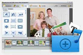 Business Card Factory Deluxe 4 0 Free Download Official Wondershare Flash Gallery Factory Deluxe