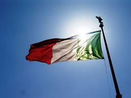 Italy Flag Images Top 10 Quirky Facts About Italy Oliver U0027s Travels Journal